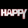 Happy FM 89.8