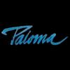 Radio Paloma 106.0