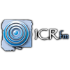 ICR FM 105.0