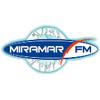 Radio Miramar 95.0