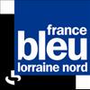 France Bleu Lorraine Nord 98.5