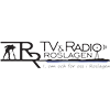 Radio Roslagen 107.8