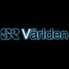SR Varlden