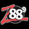 Z 88.9