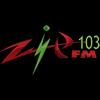 Zip FM 103.0