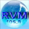 Radio Vaovao Mahasoa 106.8