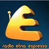 Radio Etna Espresso 100.2