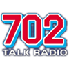 702 Talk Radio 92.7