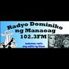 Radyo Dominiko ng Manaoag 102.3