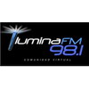 Ilumina FM 98.1