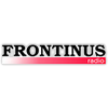 Frontinus Radio 104.6