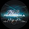 Panorama Radio 96.5