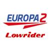 Europa 2 Lowrider