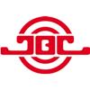 TBC  Taipei Radio 2 1188