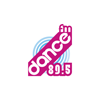 DanceFM 89.5