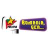 ProFM Romania, Gen