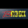 BRock FM 99.3