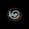 Radio Azzurra 100.50