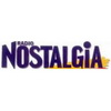 Radio Nostalgia 90.4