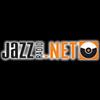 Jazz Radio 106.8