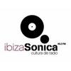 Ibiza Sonica Radio 95.2