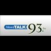 NewsTalk FM 93.7