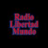 Radio Libertad Mundo 92.1
