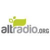 AltRadio 89.5