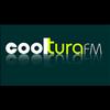 Cooltura FM 105.5