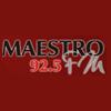 Maestro FM 92.5