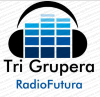 Radio Futura Grupera