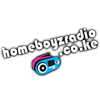 Homeboyz Radio 91.5
