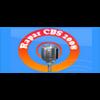 Radio Rapar 87.6
