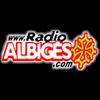Radio Albigés 95.4