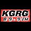 KGRG 89.9