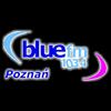 Blue FM 103.4