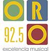 Radio Oro 92.5