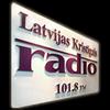 Latvijas Kristigais Radio 101.8