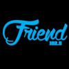 ดนตรีสีสัน FRIEND 102.5 เชียงใหม่