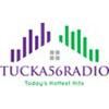 Tucka56 Radio
