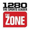 1280 Sports - KJQS 1230