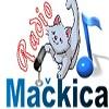 Radio Mackica - Narodna Muzika