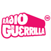 Radio Guerrilla 94.8