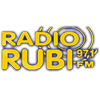 Radio Rubi 97.1