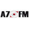 A7 FM 106.6