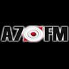 A7 FM 106.6