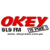 Okey Radio 91.9