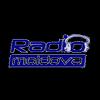 Radio Moldova 873