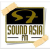 Sound Asia FM 88.0