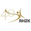 Radio Hrvatsko Zagorje - Krapina 91.5